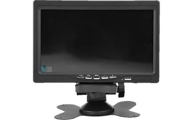 LCD700