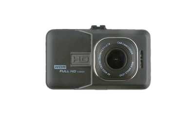 DC-FH06