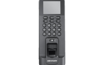 DS-K1T804MF