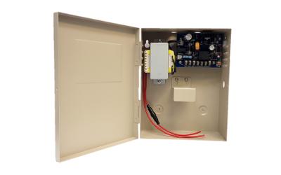 PS5A12V-Door Access